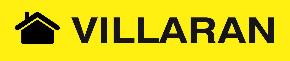 Logo Villaran.com
